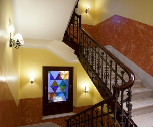 Suites Gran Vía Granada