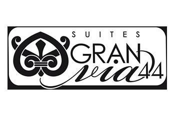 Suites Gran Via Granada